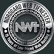 10 Years 2001-2011